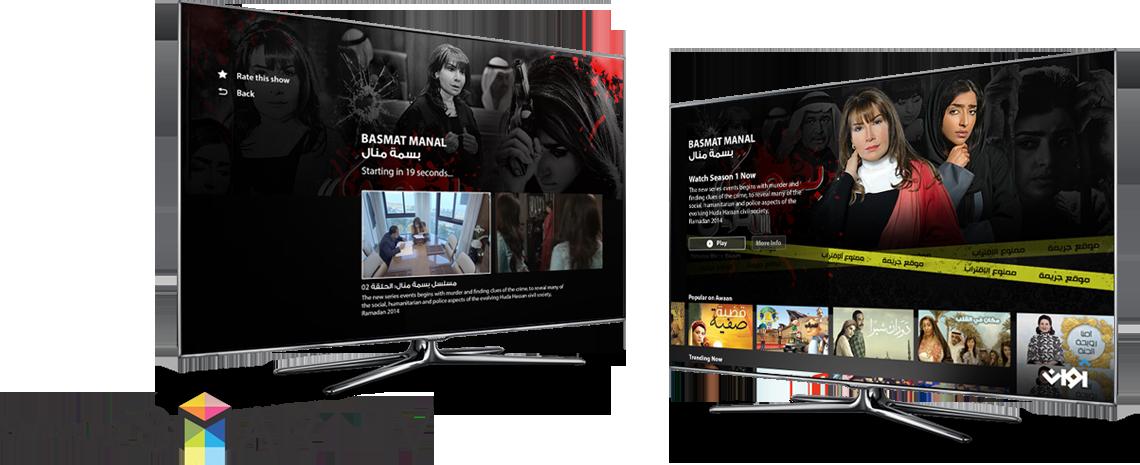 smart-samsung-tvs