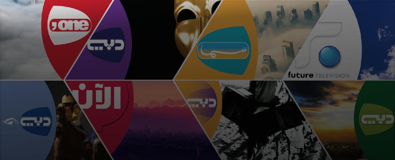 smart-tv-banner3